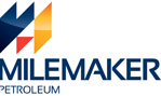milemaker petroleum pty ltd