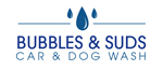 bubbles and suds car and dog wash