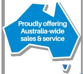 car wash suppliers australia