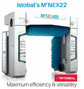 feature-istobel-mnex22-car-wash