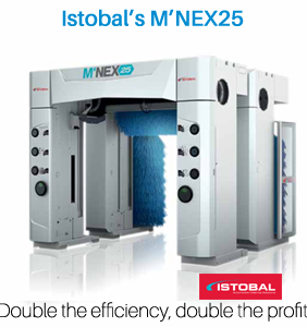 feature-istobel-mnex25-car-wash