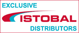 istobal distributors australia