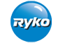 ryko car wash equipment
