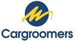 logo_cargroomers
