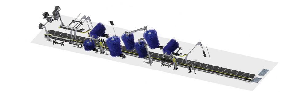 macneil-conveyor-100