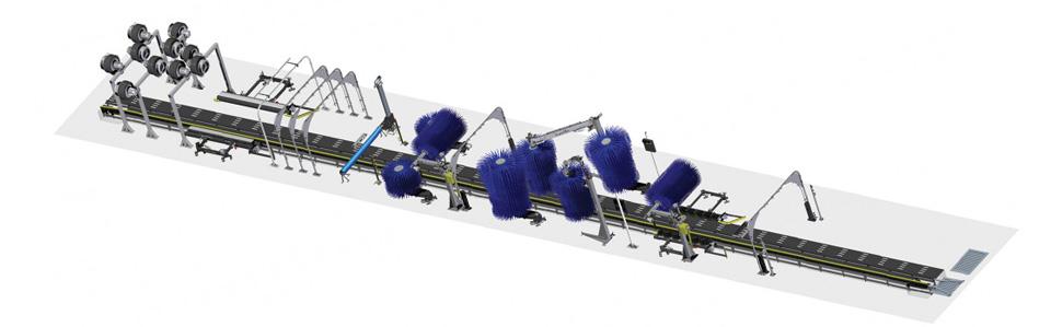 macneil-conveyor-120