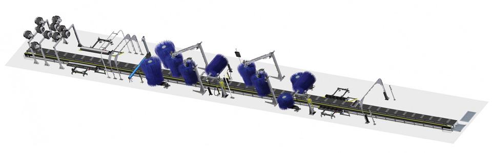 macneil-conveyor-150