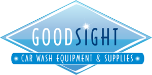 Good Sight Car Wash Equipment & Supplies