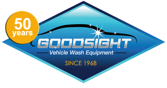 good sight car wash suppliers