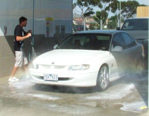 Good sight car wash equipment building car washes since 1964 self serve car washes solutioingenieria