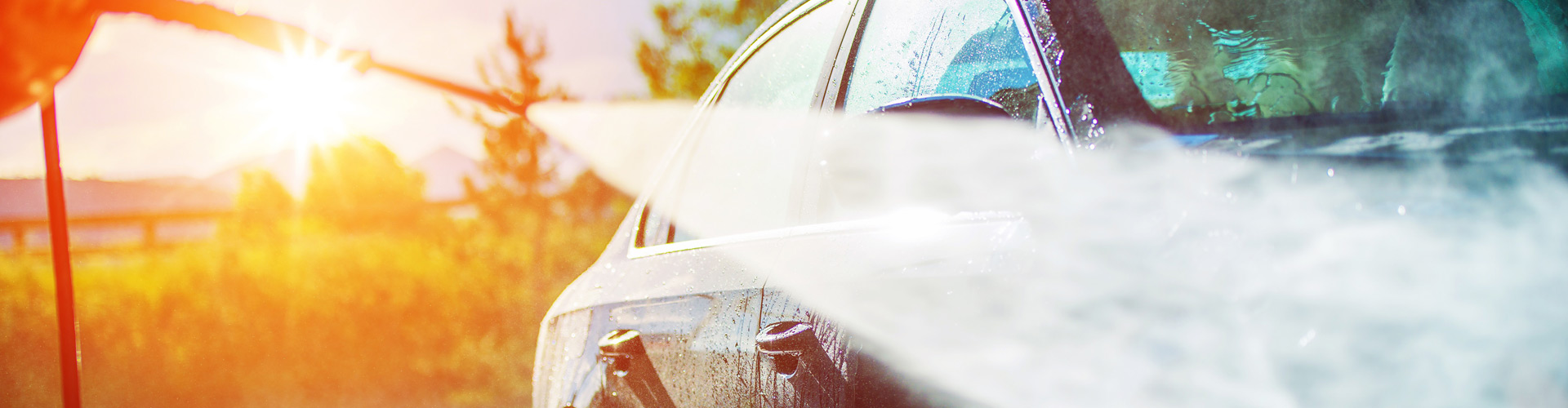 Macneil Car Wash Equipment >> Get a quote to install a car wash at your business.