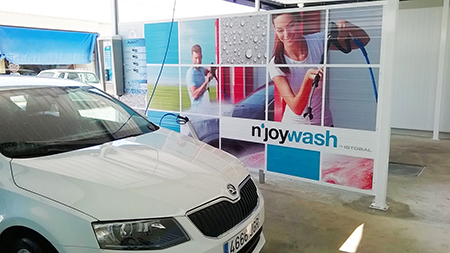 marketing for car wash business