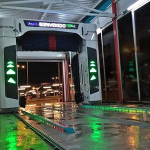 running a successful car wash business