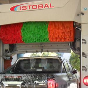 sydney car wash equipment campbelltown