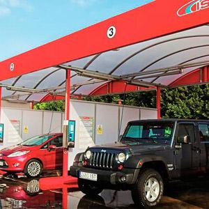 sydney car wash tips to making successful car wash