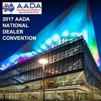 aada-national-dealer-convention2017