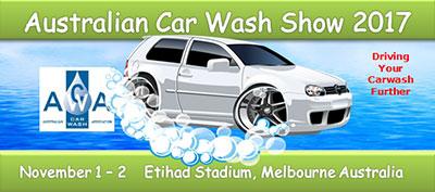 australian car show 2017