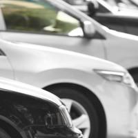 car rental company vehicle wash equipment