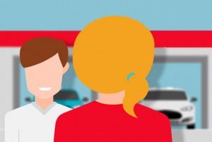 running successful car wash business