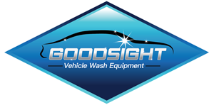 Good Sight Car Wash Equipment Australia