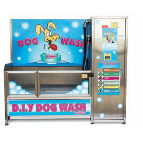 Self Serve Dog Wash Machines Australia Dog Wash Equipment For Sale