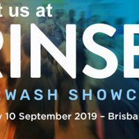 carwash showcase brisbane