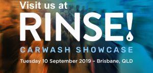 carwash showcase brisbane