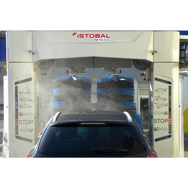 automatic rollover car wash mnex 22