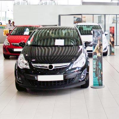 car wash equipment motor dealerships australia
