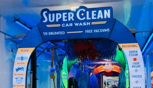 tips for starting a car wash business